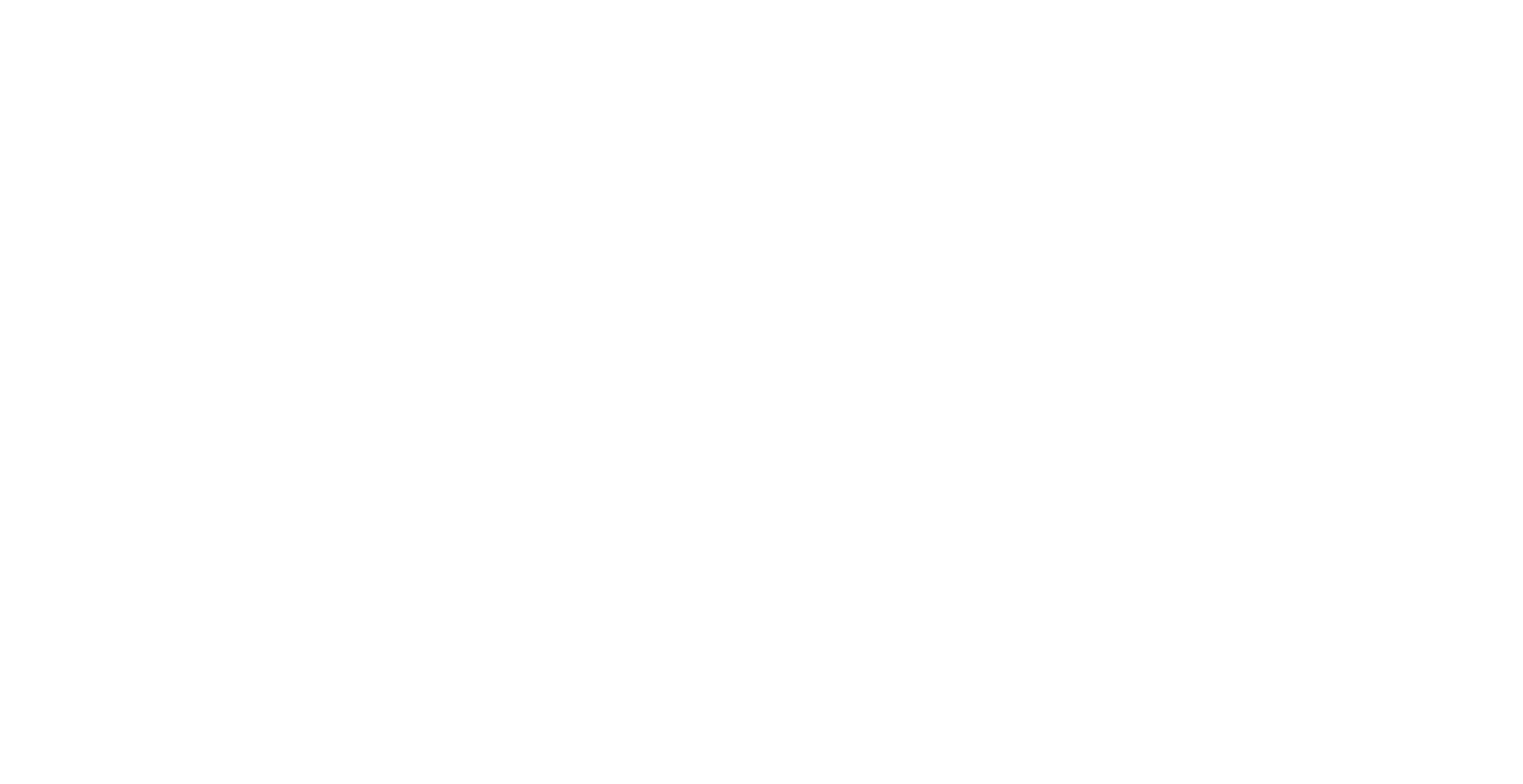 Ruby Cycling
