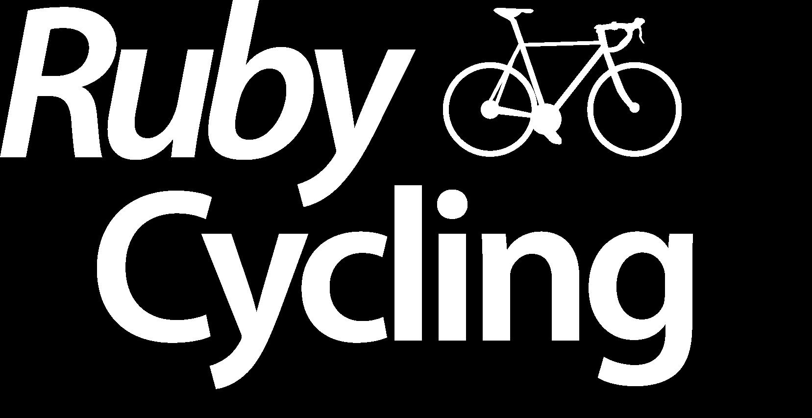 Ruby Cycling